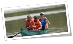 canoeing-picture