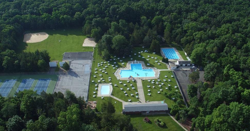pool2 header